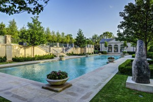 dallas-residential-landscaping-1-8-m-sm