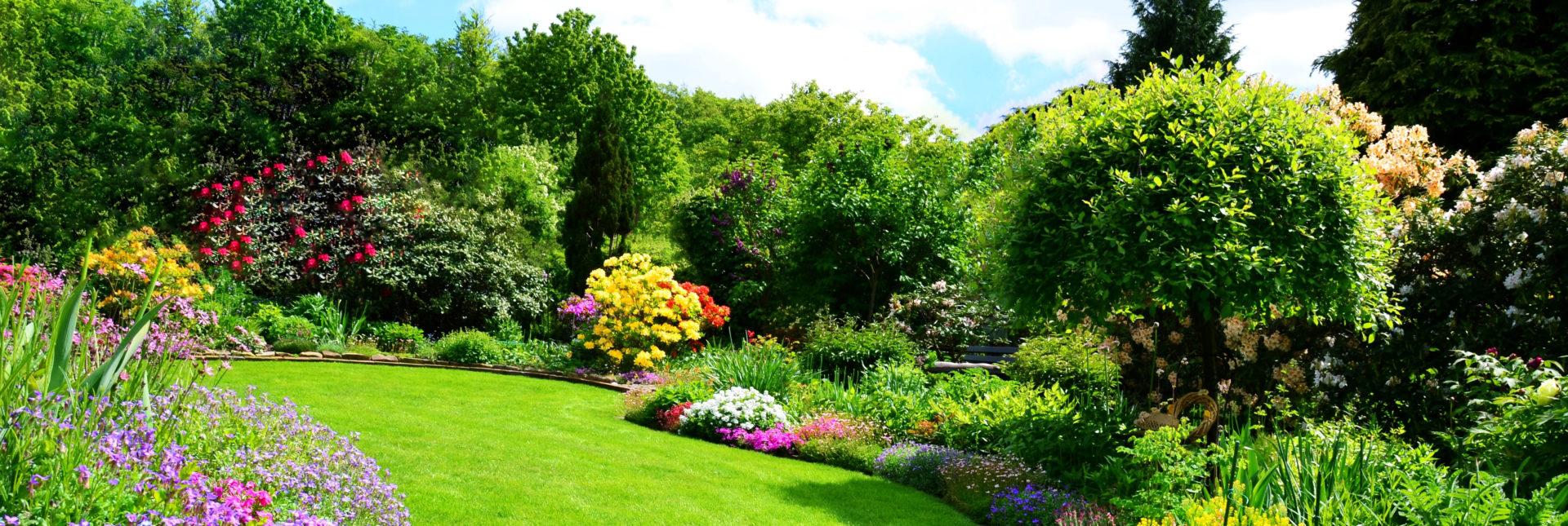 The Benefits of Getting Professional Landscape Maintenance Services | Landscape Maintenance Company in Highland Park, Texas